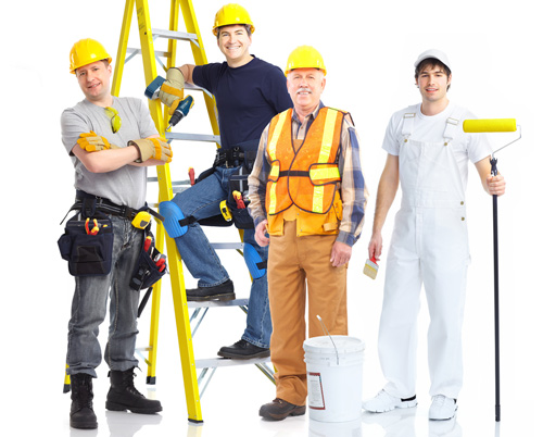 Home Stage Prep Contractors